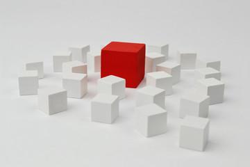 Steine - Monopol