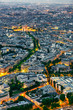 Fototapeten,paris,frankreich,arc de triomphe,wölben