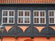 Statius von Düren Friese