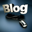 Silver online Blog