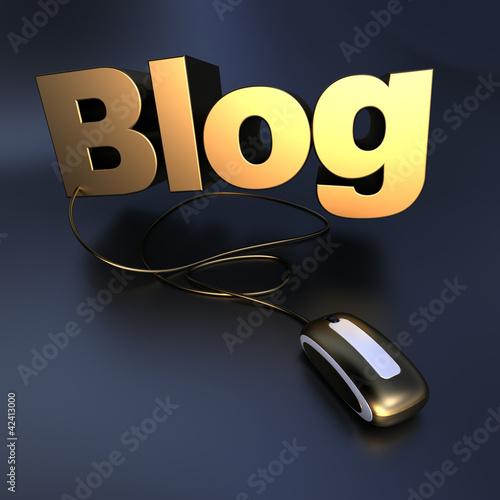 Gold online Blog