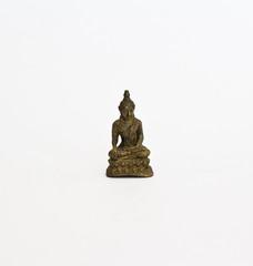 Figurine de Buddha