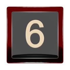Nombre 6.12