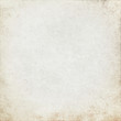 dirty white texture as grunge background
