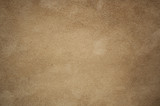 Fototapety Brown chamois texture
