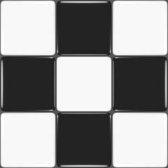 3x3 1.04