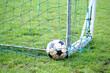 Deutschland im Fussball Fieber