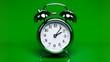 12 Stunden Wecker