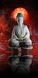 Buddha, Der Erleuchtete