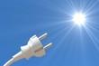 solarenergie - 42458816