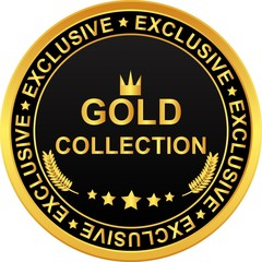 GOLD COLLECTION