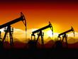 oilfield - 42463805