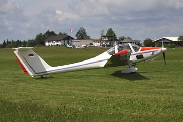 Flugzeug06