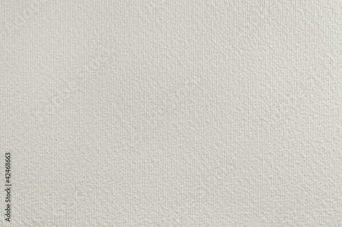 Textured aquarelle paper, natural texture background horizontal