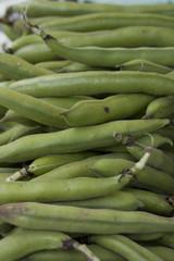 Lap beans