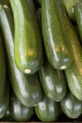 Zucchini / courgettes