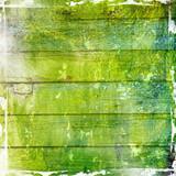 Fototapeta tło - tekstura - Drewno