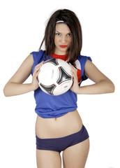 Croatia euro 2012
