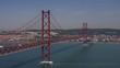 Lissabon Bruecke 07