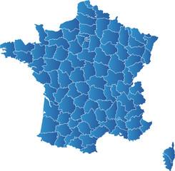 frankreich icon