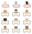 Dog / Cat_Nameplate