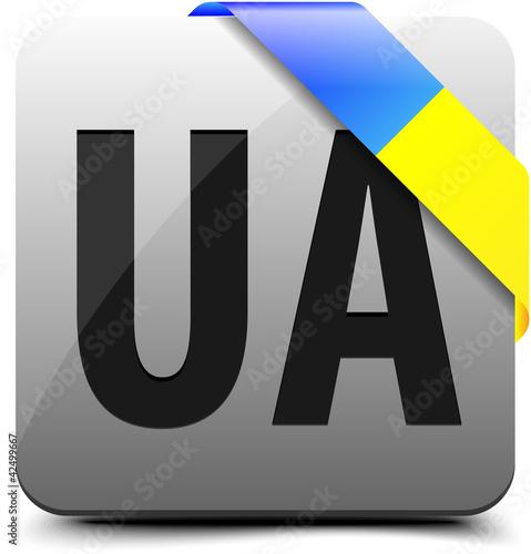 UA Ukraine