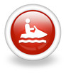 "Light Red Icon ""Personal Watercraft"""