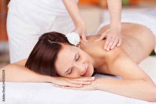 eroticheskiy-spa-salon-almati