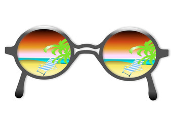 lunettes et vacances 03