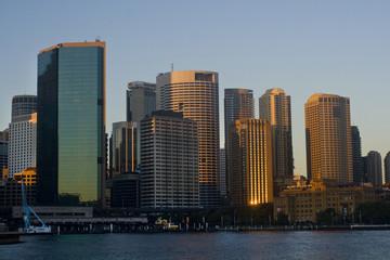 Sydney CBD_2204