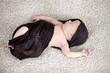 newborn 3 wochen