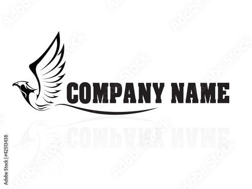 company logo圖片