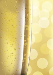 Champagne_verre_Or