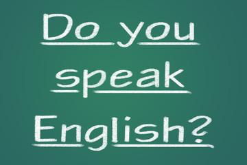 English  #120618-005
