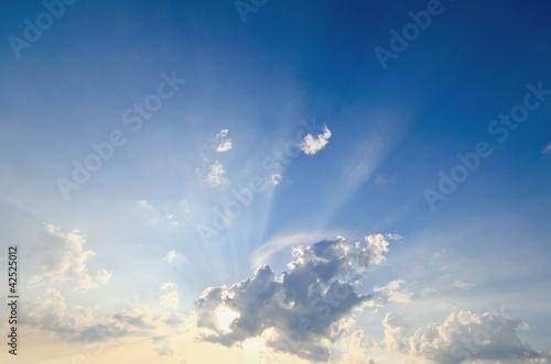 Fototapeten,himmel,stimmung,wolken,wolken