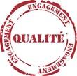 tampon engagement qualit�