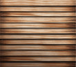 vector wood wall