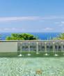 piscine marocaine