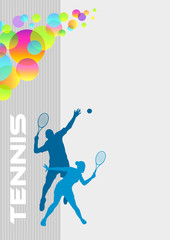 Tennis - 94