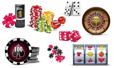 Casino Royal Elements 1