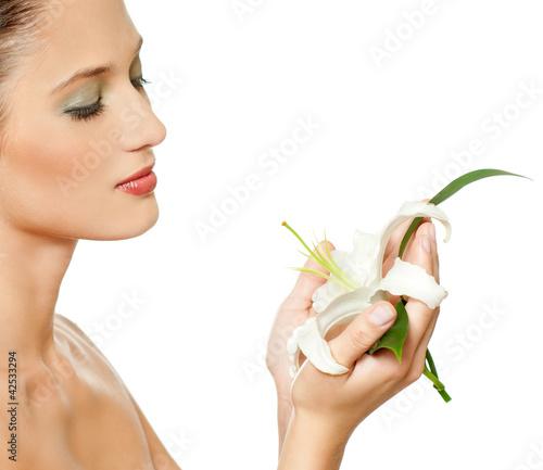 Fototapeten,wachstum,aroma therapy,attraktiv,schön