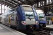 Trains à Gare Lille Flandres - 42544231