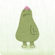 Frumpy Monster