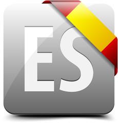 ES Spain