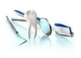 Zahnpflege 4