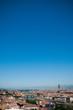 View of Firenze