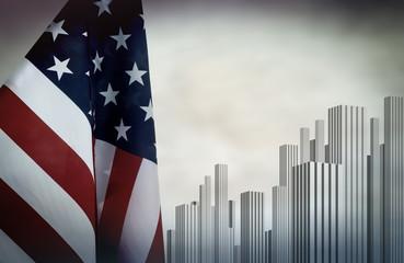 american growth