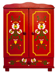 Old germyny Cabinet