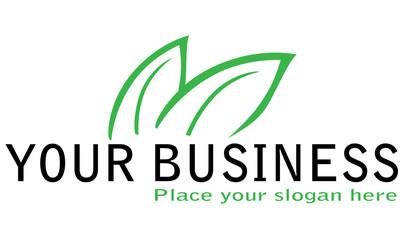 logo professionale