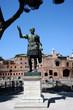Rom Kaiser Cäsar Traian
